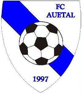 Wappen FC Auetal