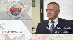NFV-Film